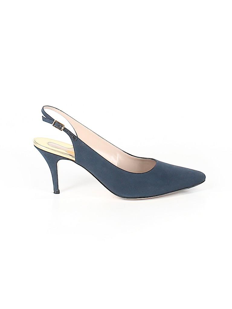 Salvatore Ferragamo Women Heels Size 11