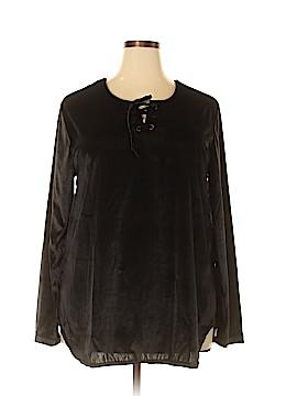 e5c28cdaea Anthony Richards Women's Clothing On Sale Up To 90% Off Retail | thredUP