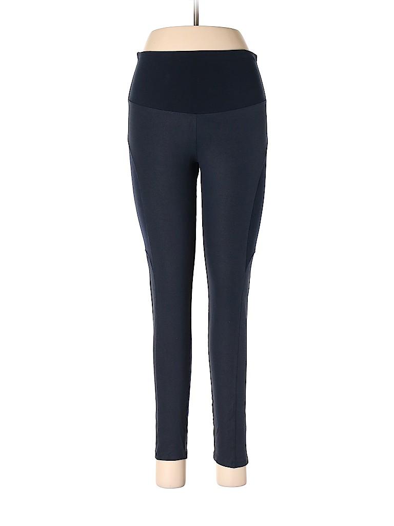 Yummie Women Active Pants Size XL
