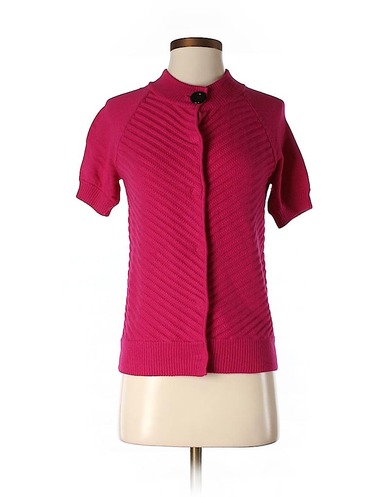 Jamison Women Cardigan Size S