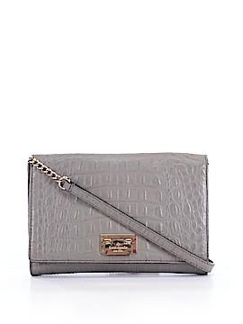 81bdd4978707 Handbags & Purses: New & Used On Sale Up to 90% Off | thredUP