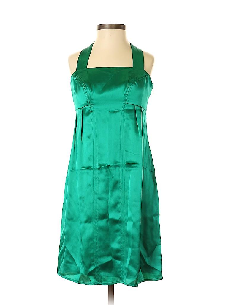 Walter Women Cocktail Dress Size 0