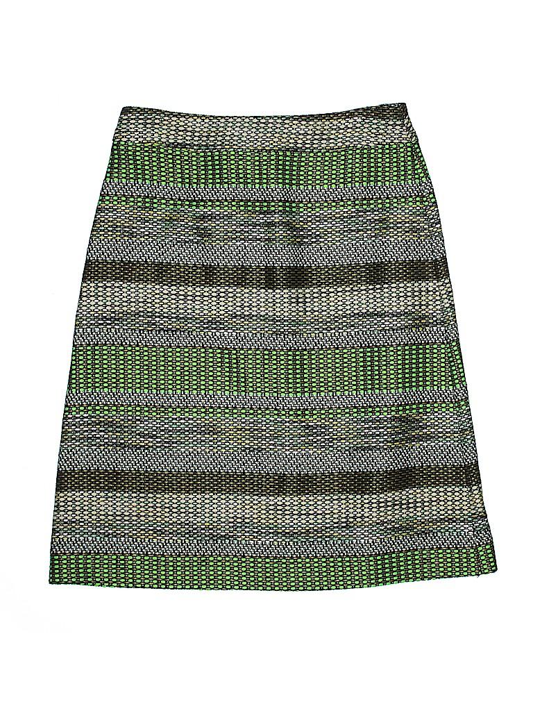 Leifsdottir Women Casual Skirt Size 10