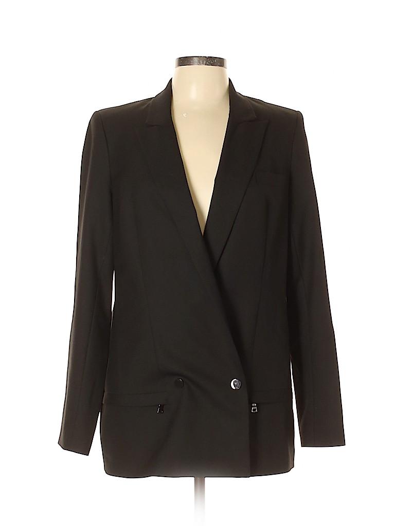 Robert Rodriguez Women Blazer Size 10