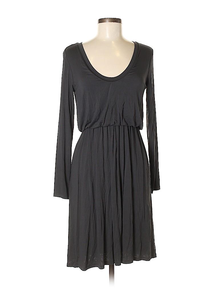 H&M Women Casual Dress Size S