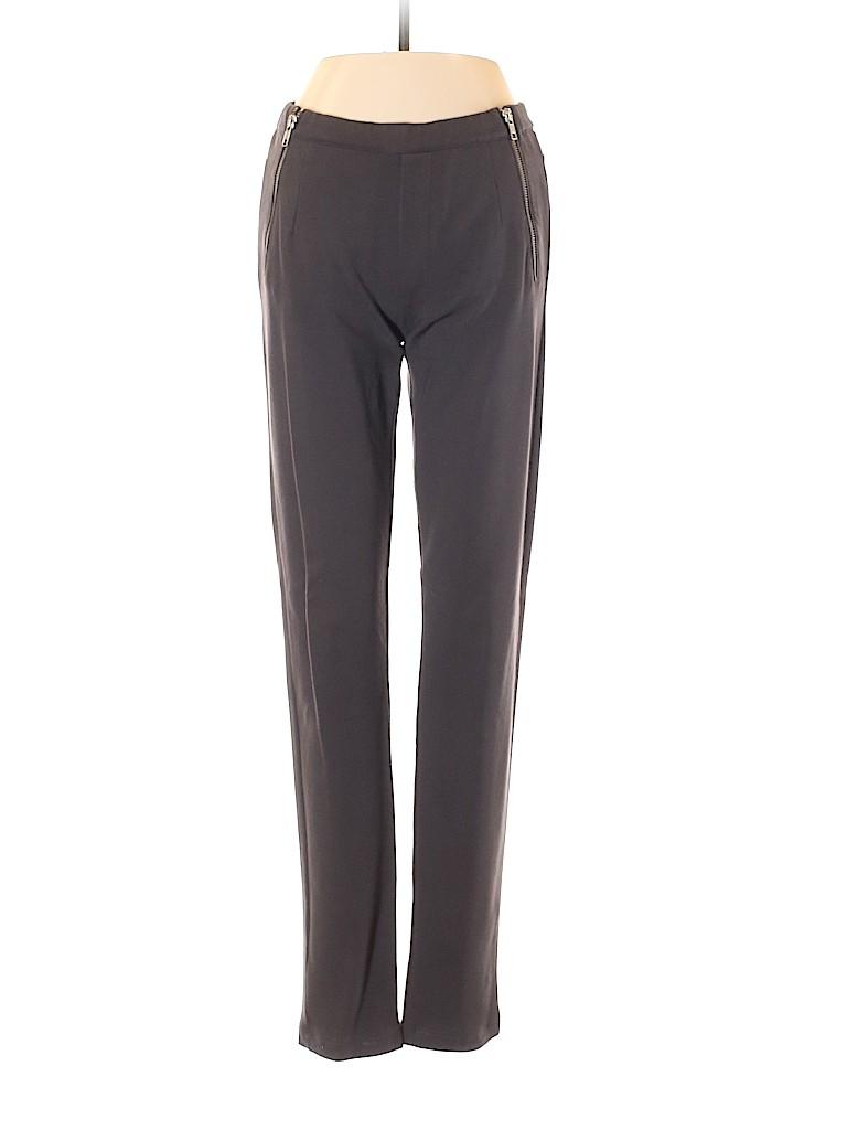 The Kooples Sport Women Leggings Size S