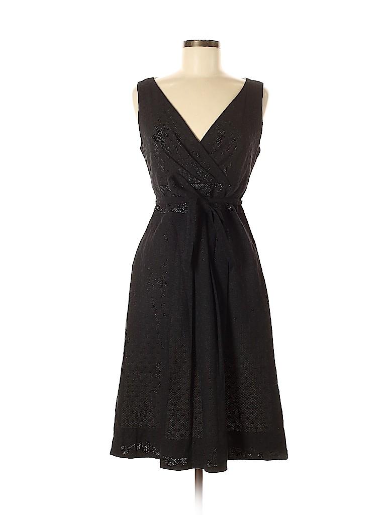 Talbots Women Cocktail Dress Size 6