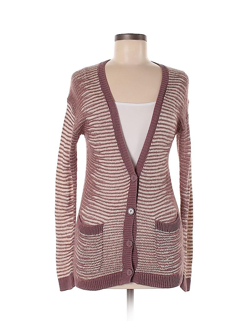BP. Women Cardigan Size XS