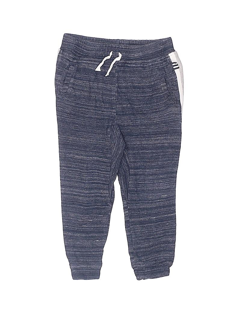 Splendid Boys Sweatpants Size 4T