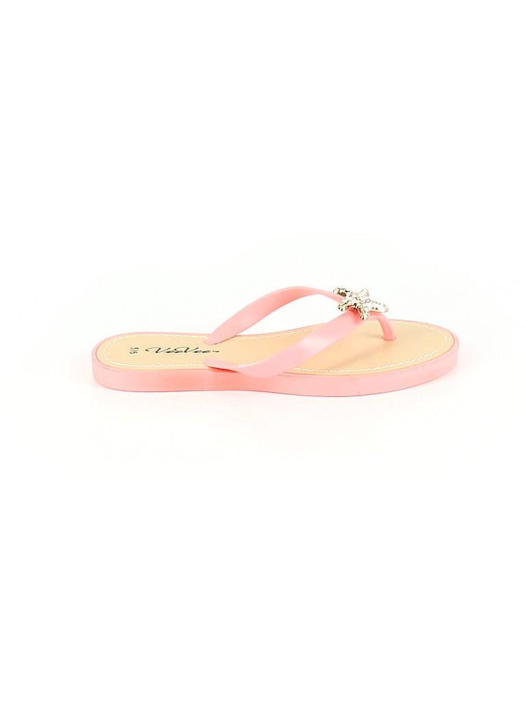 Brand Unspecified Women Sandals Size 5 - 6