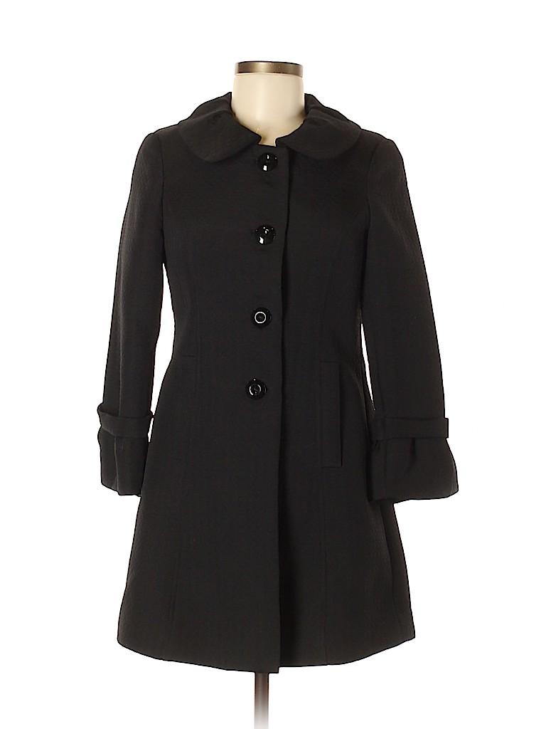 Aqua Women Coat Size 4
