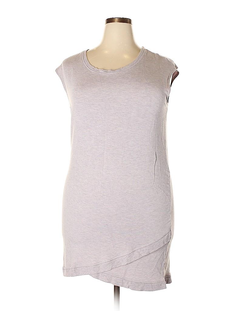 Active Life Women Active Dress Size XL