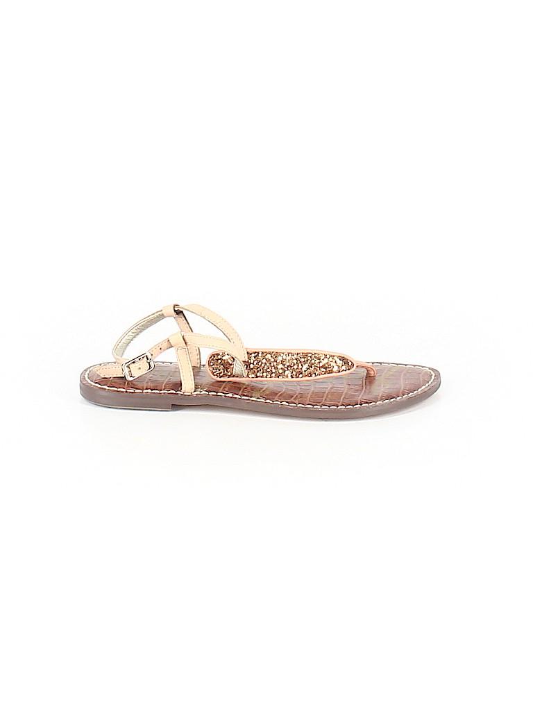 Sam Edelman Women Sandals Size 5