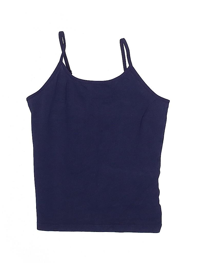 Gymboree Girls Tank Top Size 7 - 8