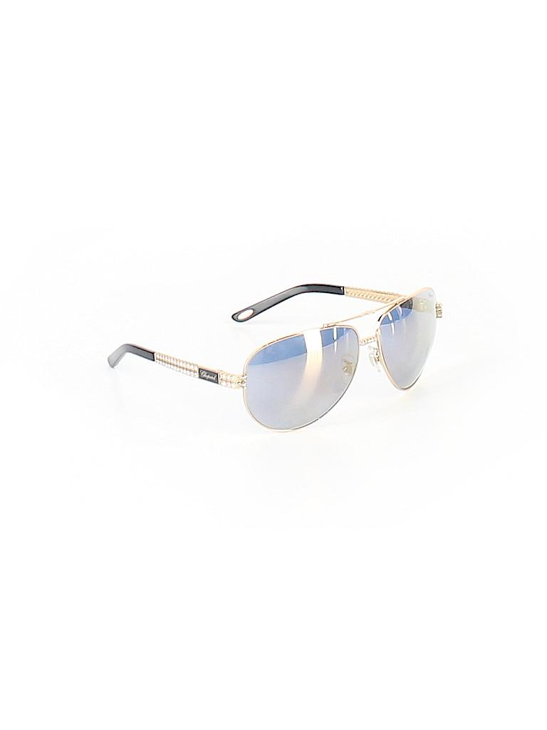Chopard Women Sunglasses One Size
