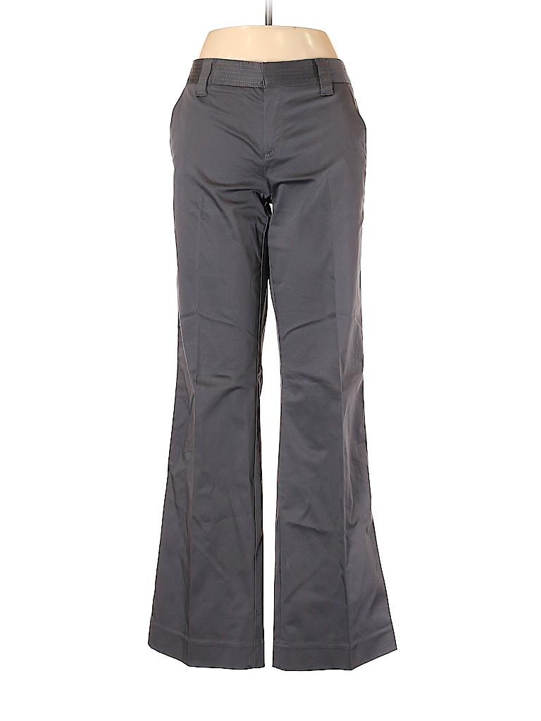 Old Navy Women Dress Pants Size 8