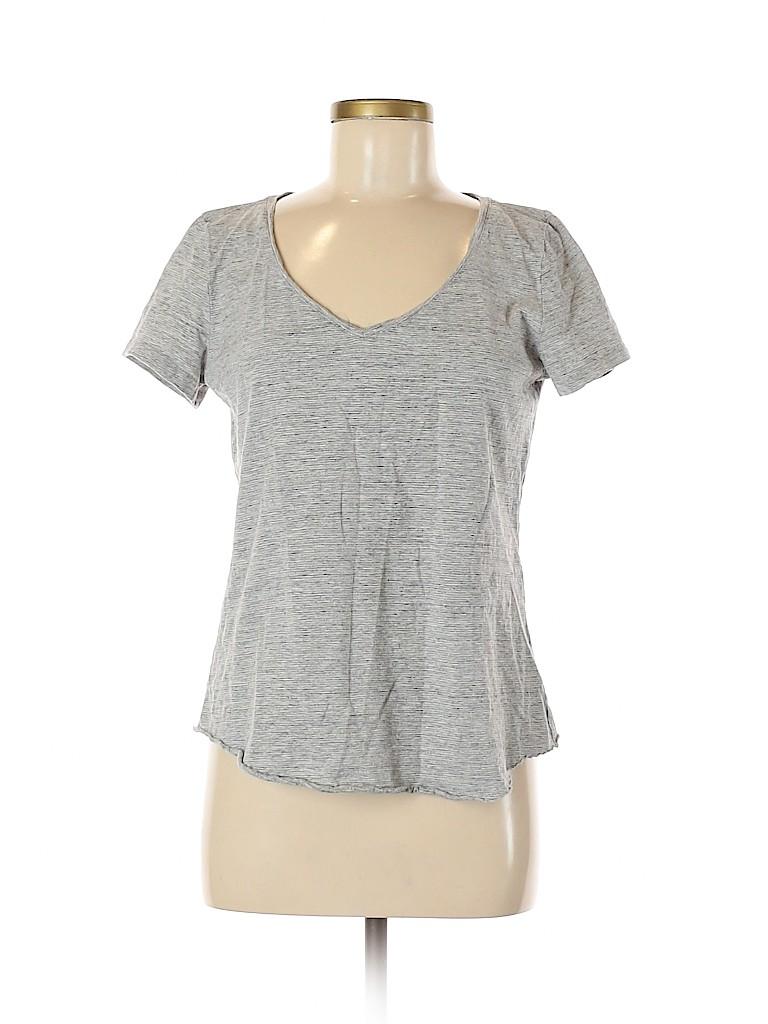Tart Women Short Sleeve T-Shirt Size M