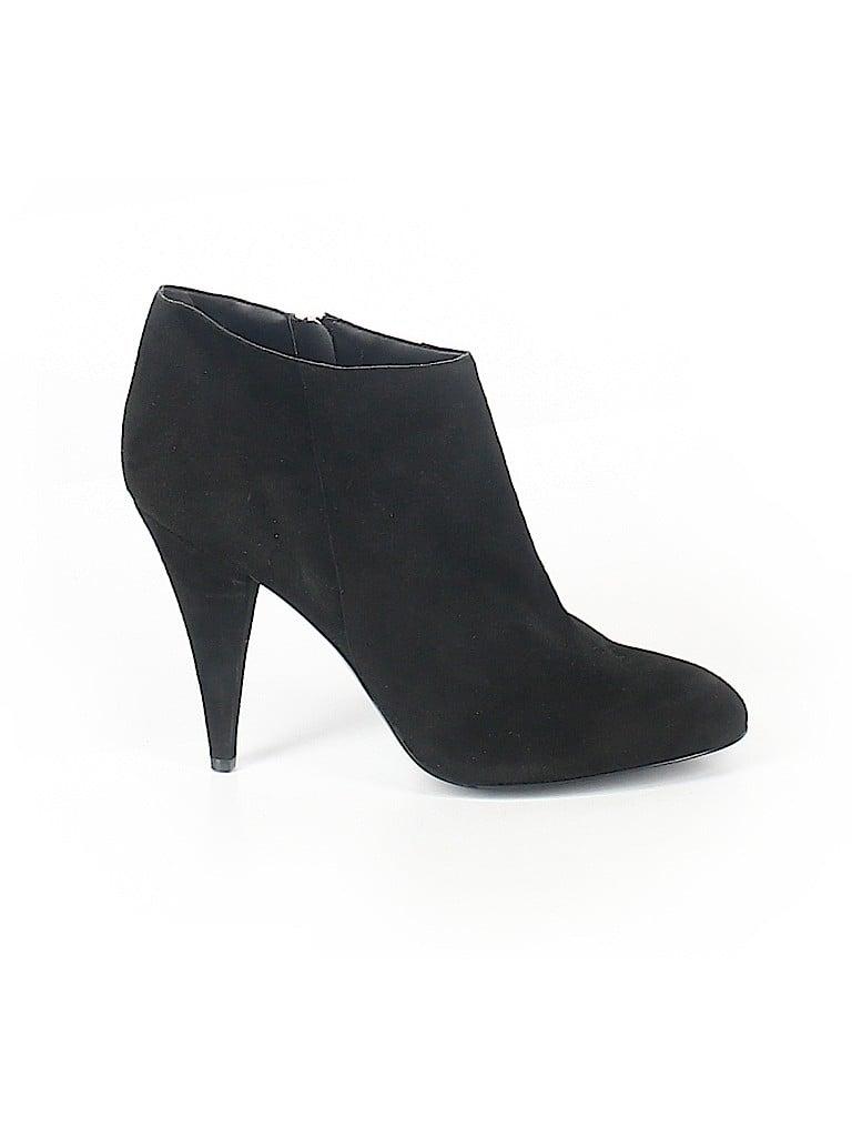 KORS Michael Kors Women Ankle Boots Size 11