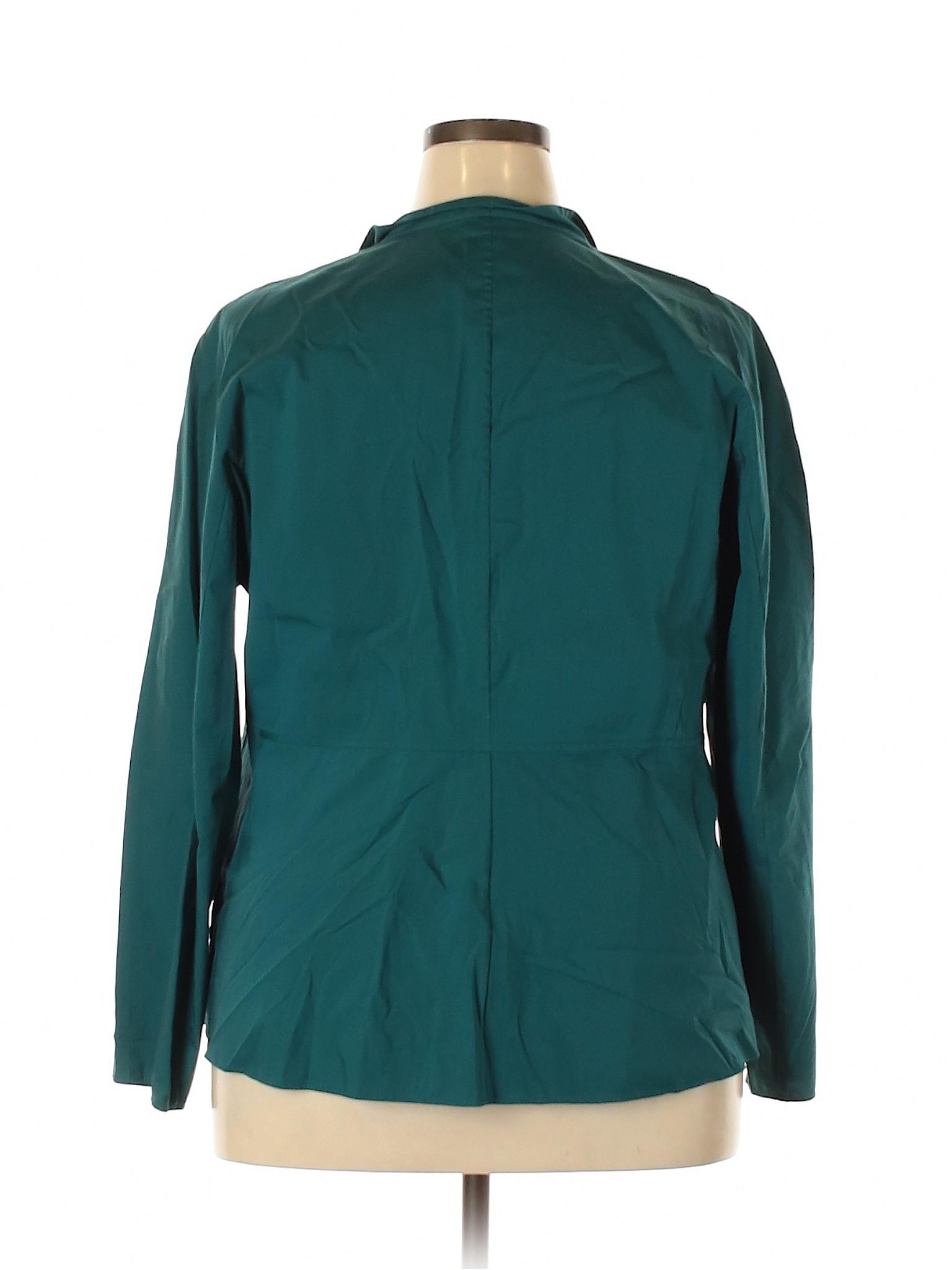 b4fc650eb Jacket