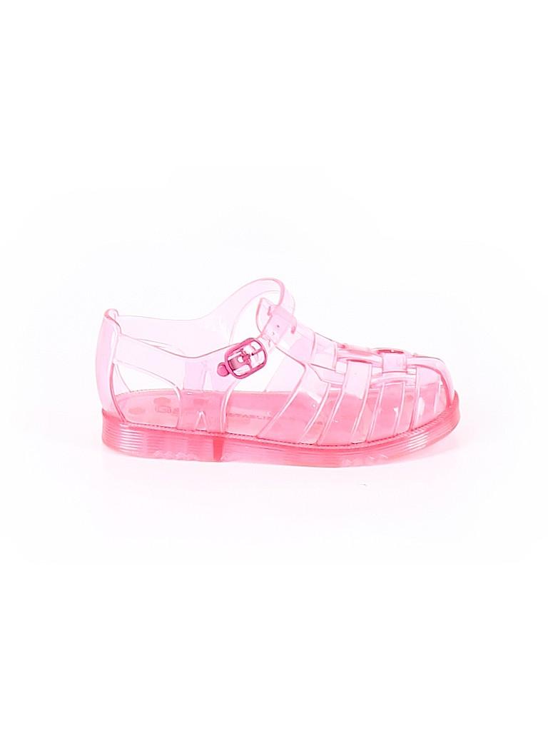 Gap Girls Sandals Size 11