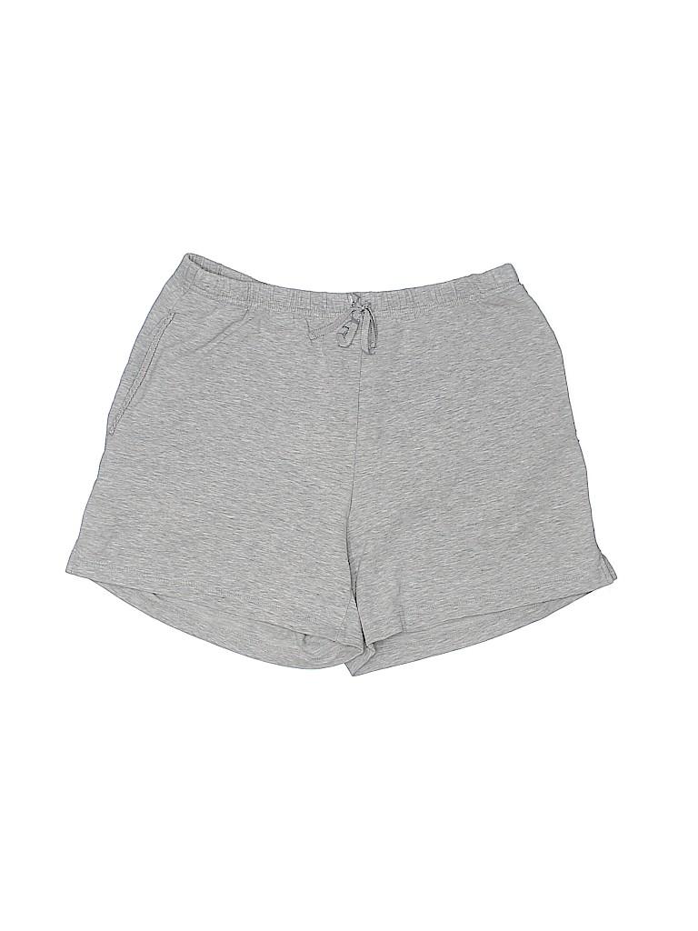 Gap Girls Shorts Size 14 - 16