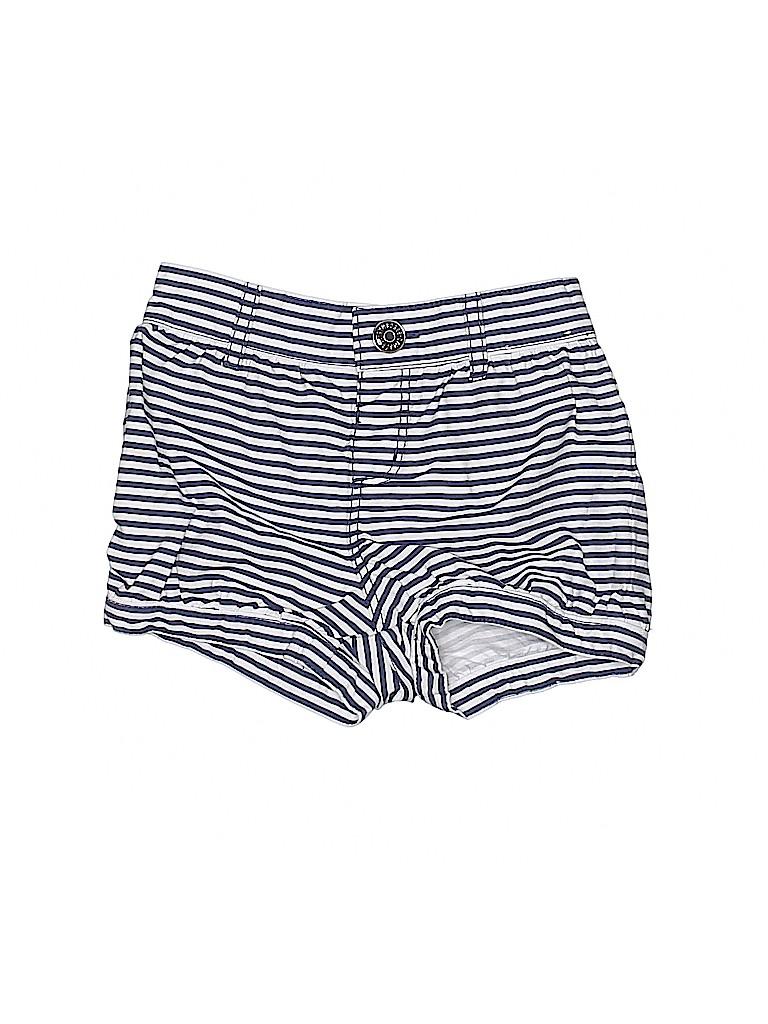 Gymboree Girls Shorts Size 18-24 mo