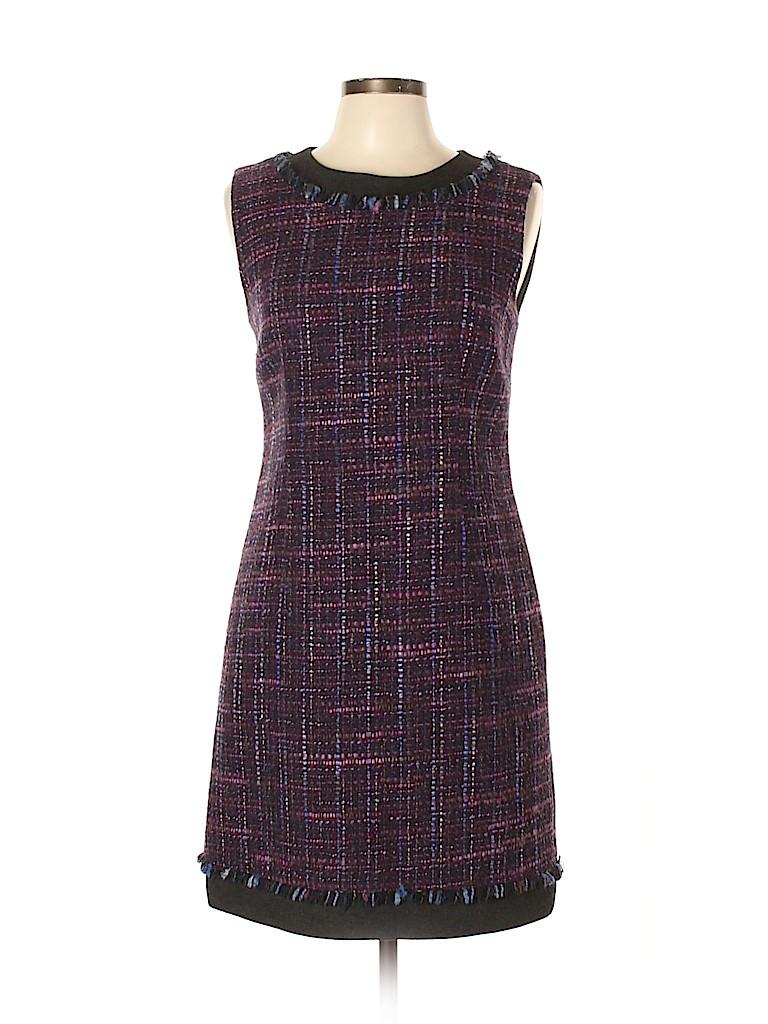 Trina Turk Women Casual Dress Size 10