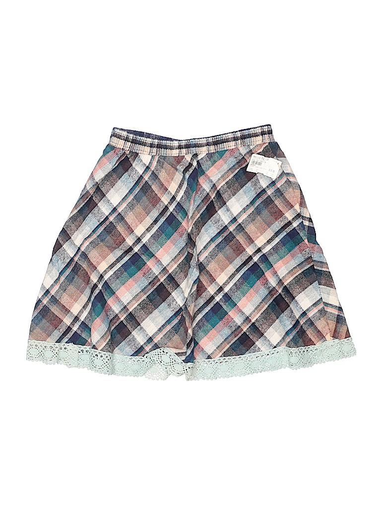 Take-It Women Casual Skirt Size 11