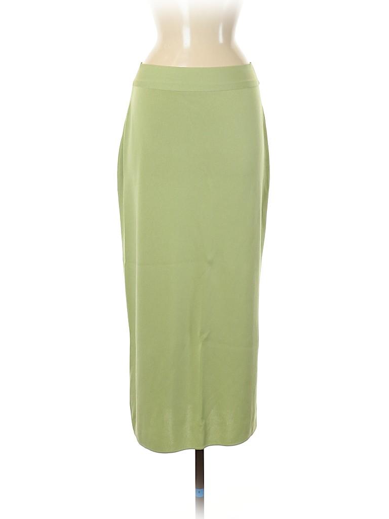Misook Women Casual Skirt Size M