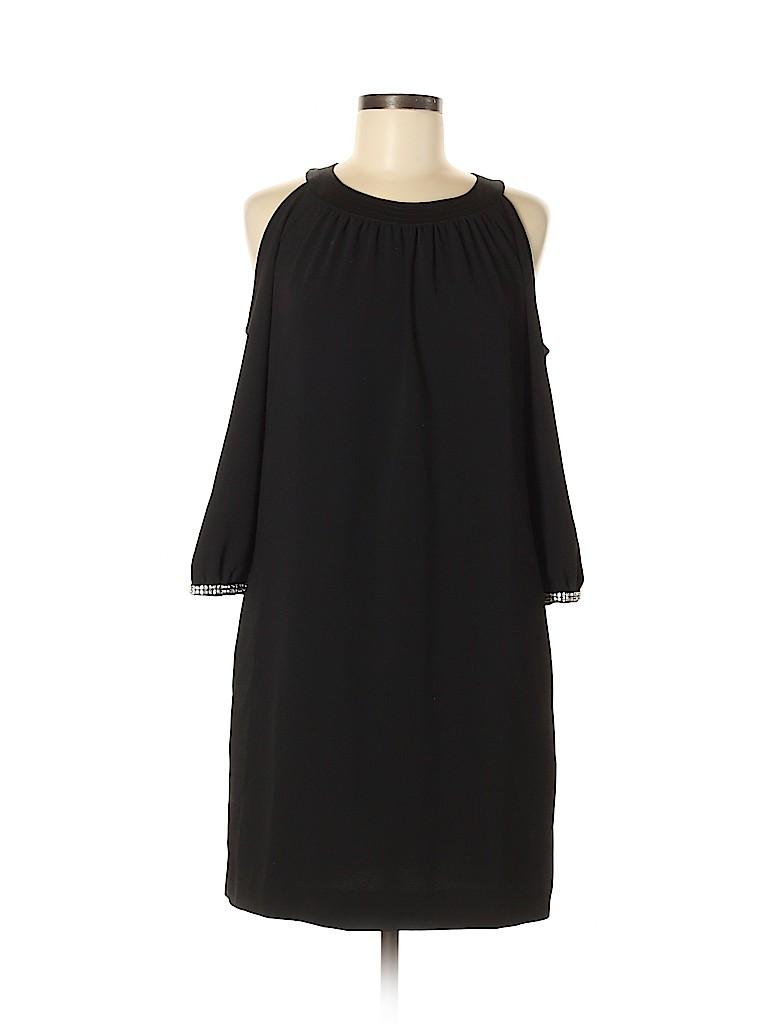 Trina Turk Women Cocktail Dress Size 2