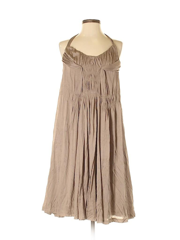 Bottega Veneta Women Casual Dress One Size