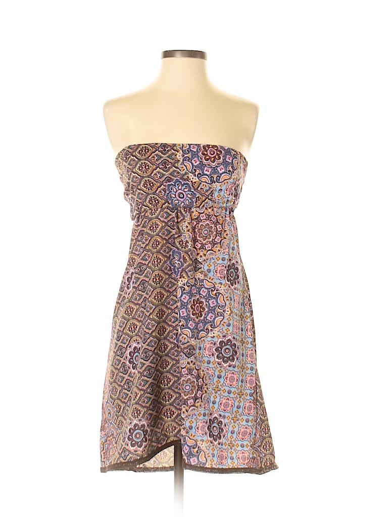 Fashion Fuse Women Casual Dress Size S