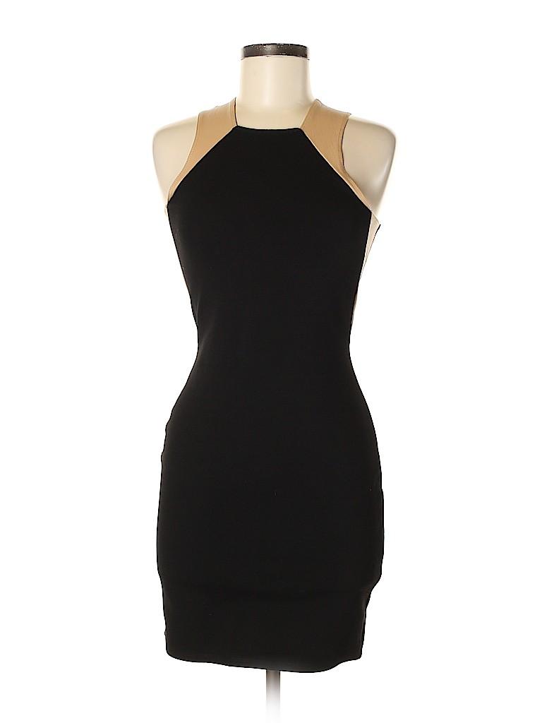 Mason Women Casual Dress Size S