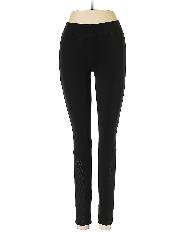 Cache Women Leggings Size XS