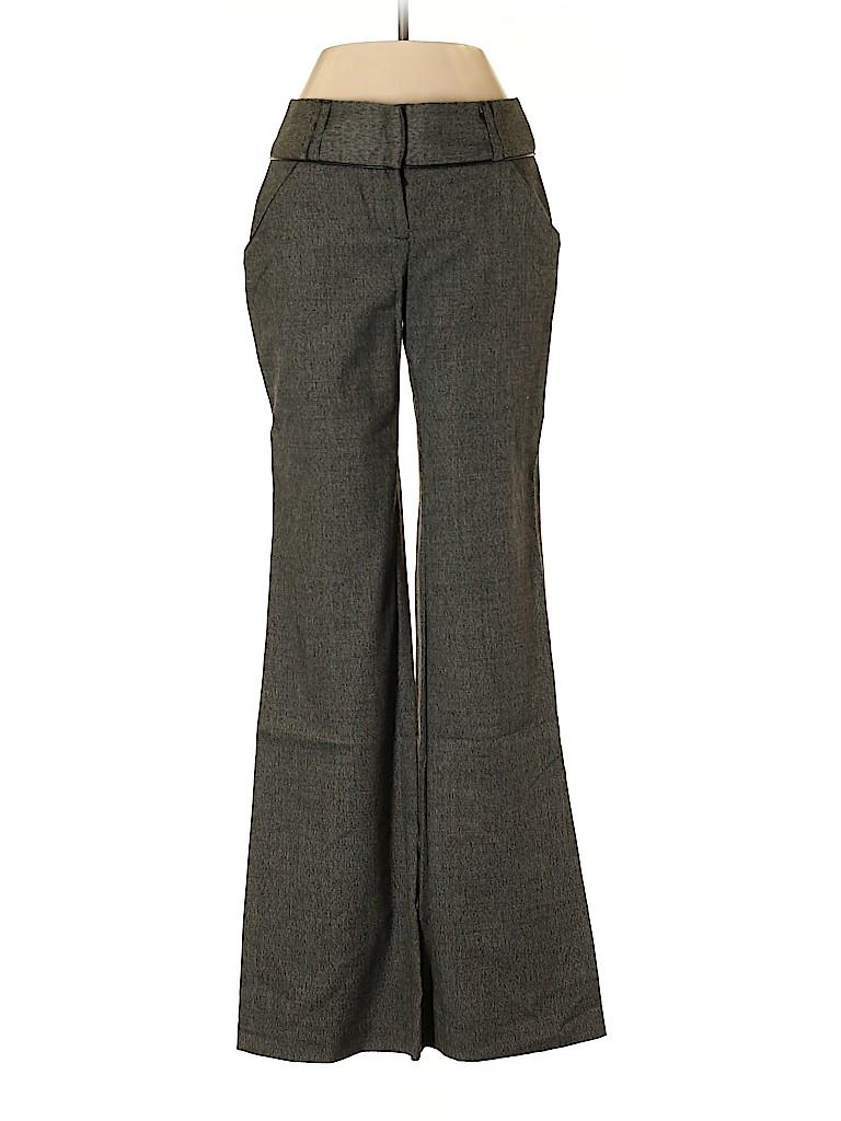 BCX Women Dress Pants Size 1