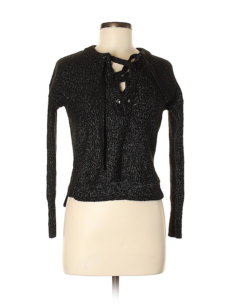 Rue21 Women Pullover Sweater Size XS
