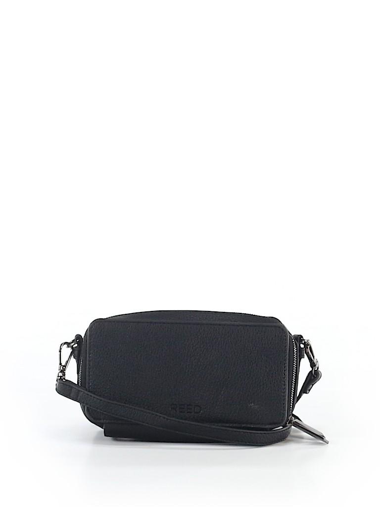 Reed Women Crossbody Bag One Size