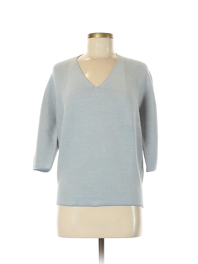 Uniqlo Women Pullover Sweater Size M