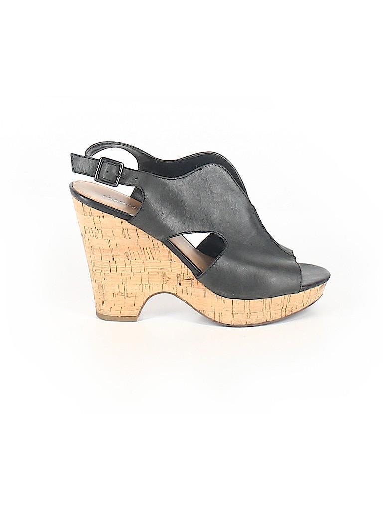 Franco Sarto Women Heels Size 9