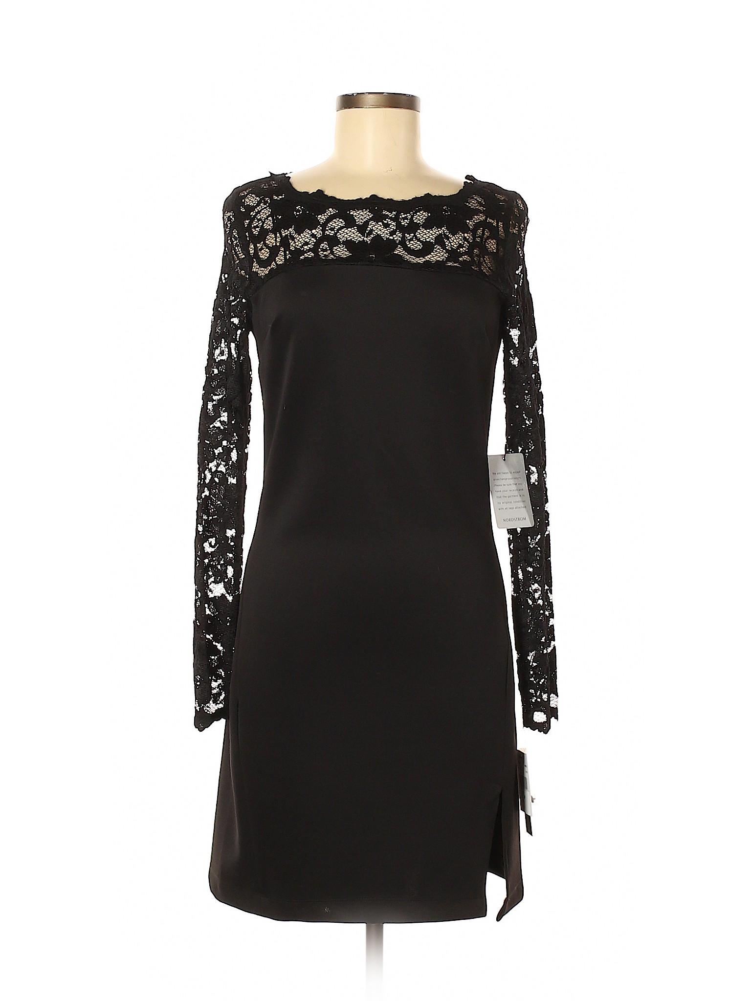 8d9b10bee Casual Dress