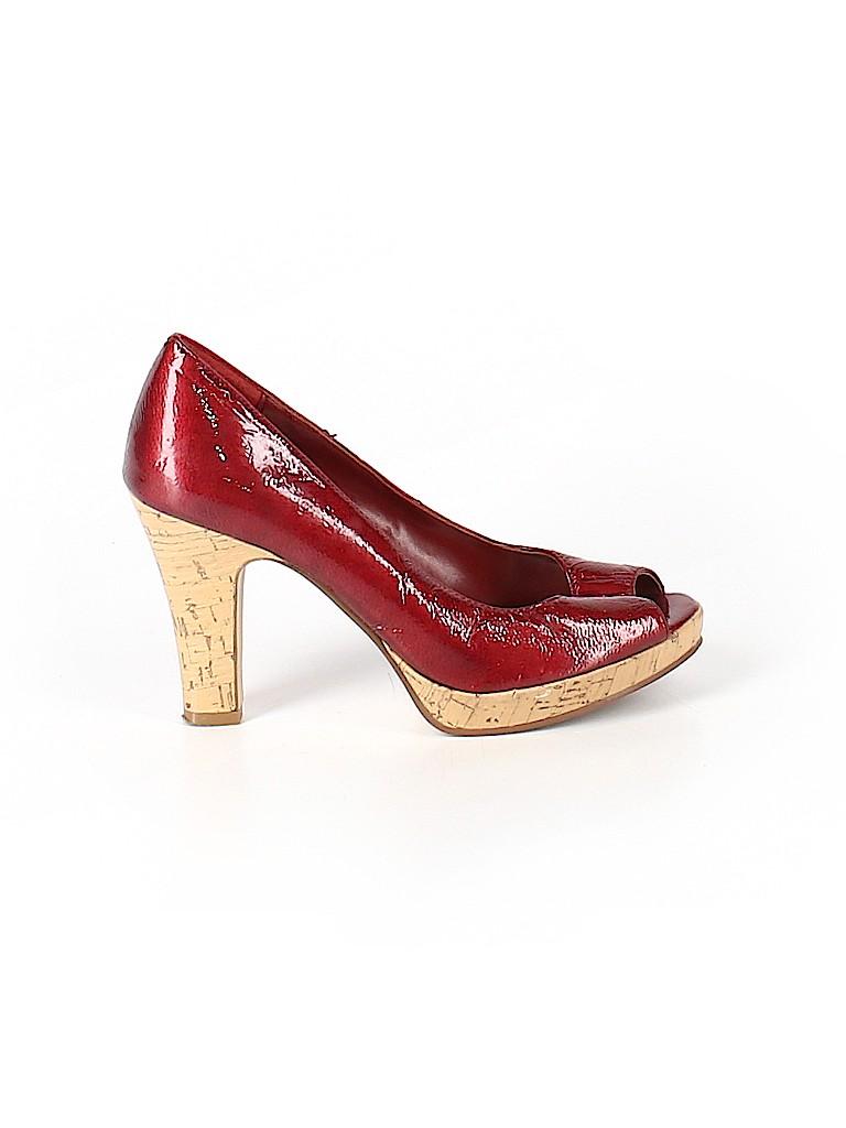 Unlisted Women Heels Size 6