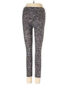b203200afc68e Lularoe Girls' Clothing On Sale Up To 90% Off Retail | thredUP