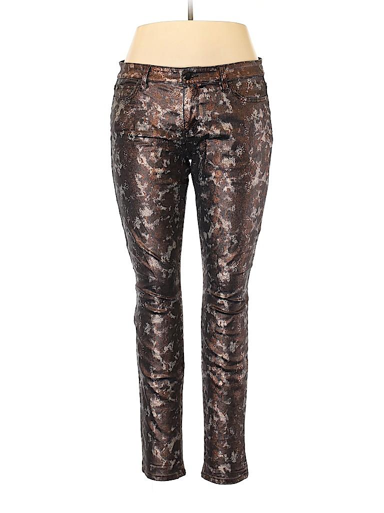 Else Jeans Women Jeans 32 Waist