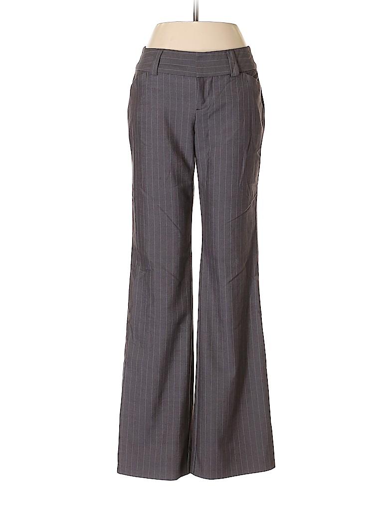 Gap Outlet Women Dress Pants Size 2