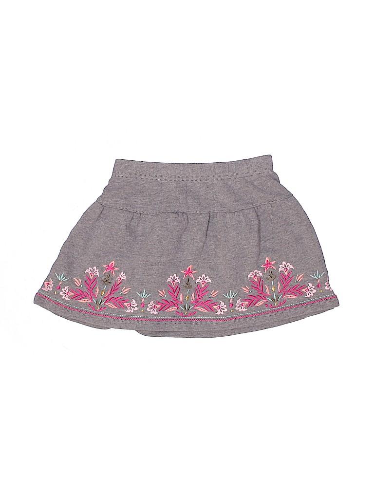 Gymboree Girls Skirt Size M (Kids)