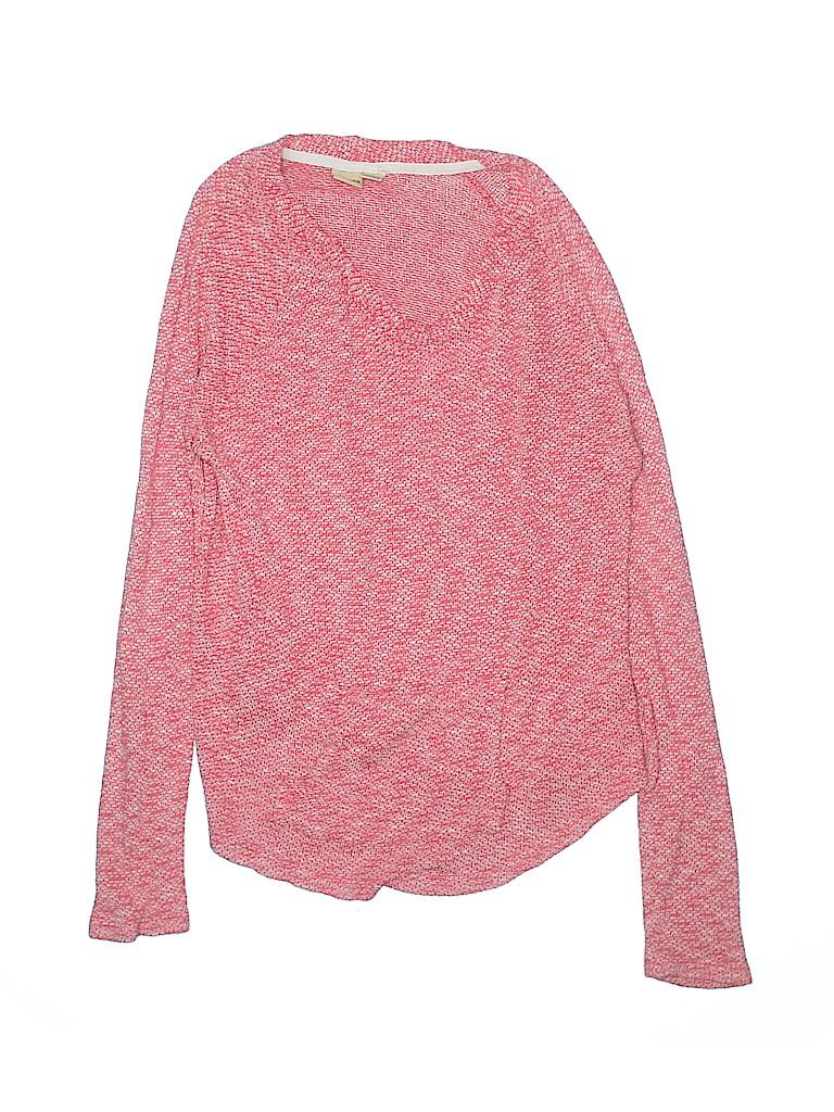 Mudd Girls Pullover Sweater Size 14
