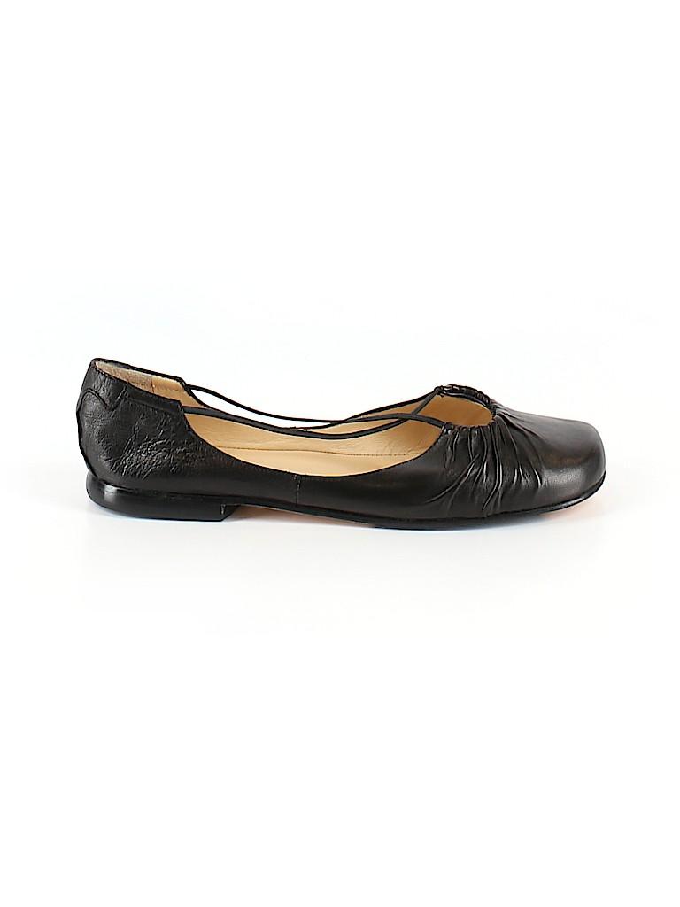 Taryn Rose Women Flats Size 41.5 (EU)