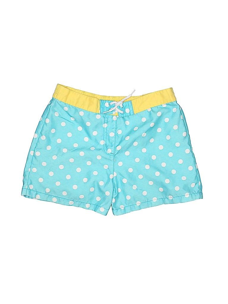 Gymboree Girls Board Shorts Size 10