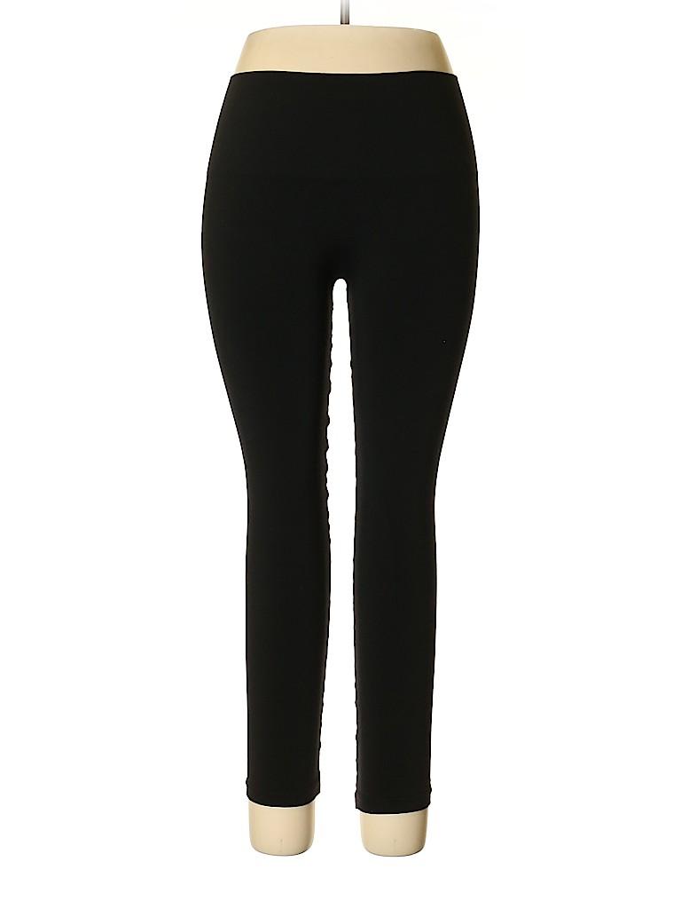 Soma Women Leggings Size XL