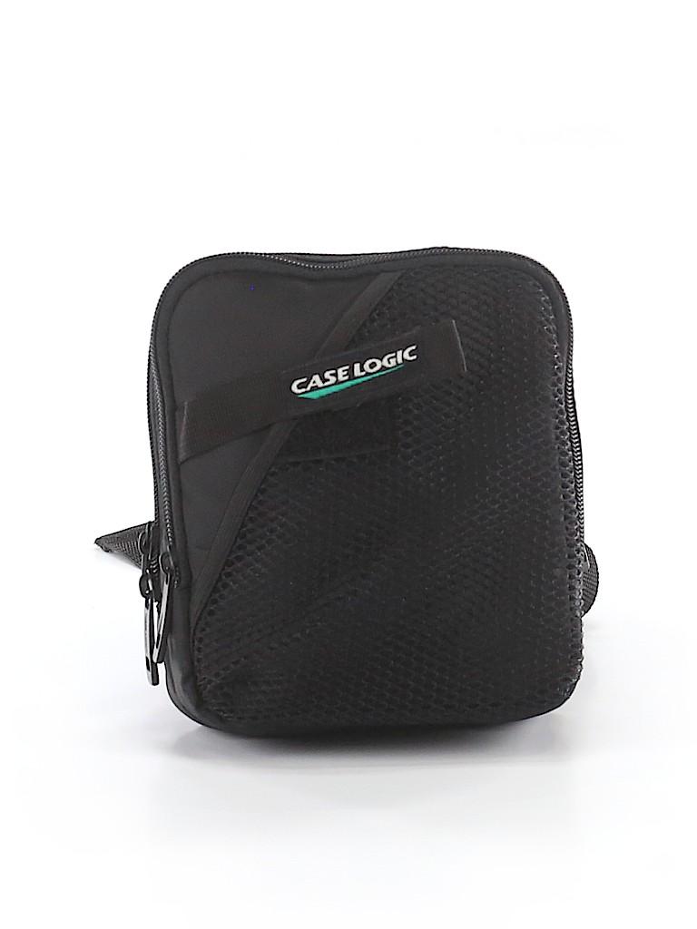 Case Logic Women Belt Bag One Size